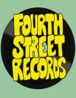 Fourth Street Records